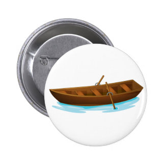 boat 2 inch round button