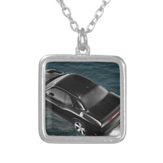Boat car jewelry