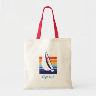 Boat Color Square_Cape Cod bag