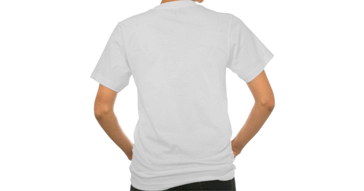 Boat crew custom text t shirt zazzle for Custom boat t shirts
