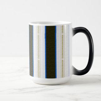 Boat_Deck & Bunk(c)Morphing_Mug_Big_ Unisex Magic Mug
