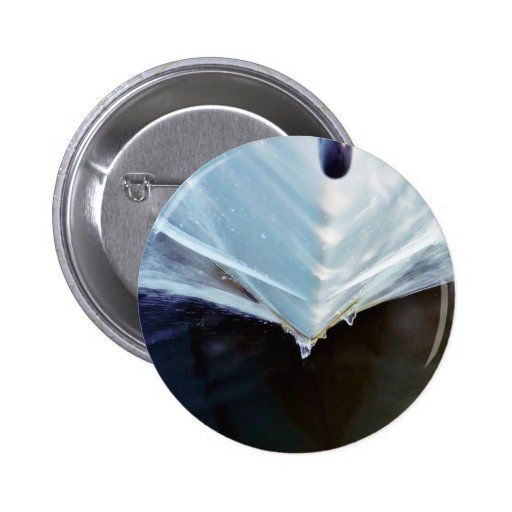 Boat Front Breaking Water Button