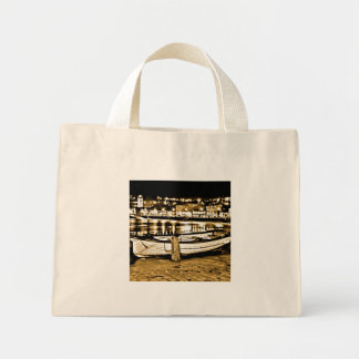 BOAT IN ST. IVES BAGS
