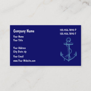 maintenance business cards zazzle