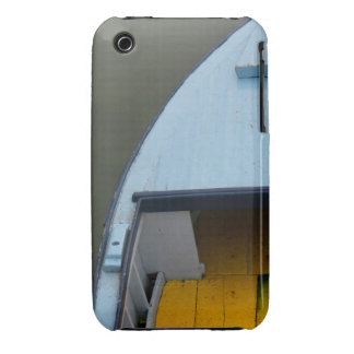 Boat On The Lake Photo Case-Mate Case iPhone 3 Covers