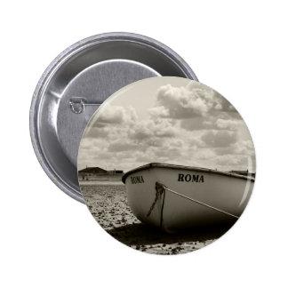 Boat Pins