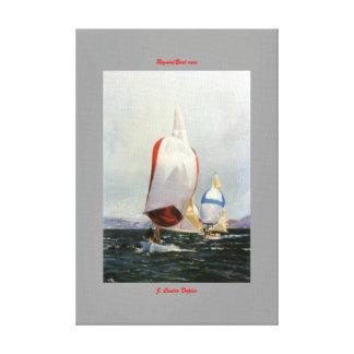 Boat race/Boat RACE