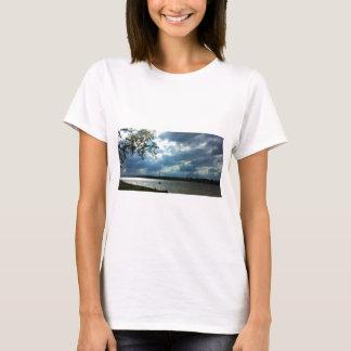 Boat Race T-Shirt