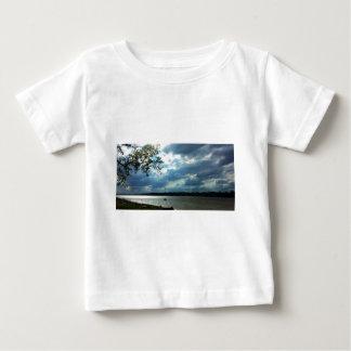 Boat Race T Shirt