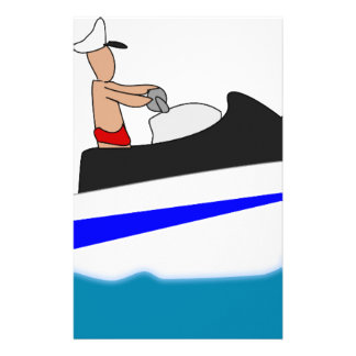 boat sport sports vacation water wave waves wet stationery