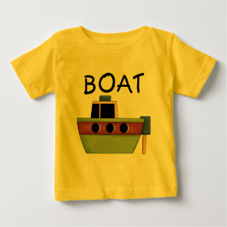 BOAT T-shirts and Gifts