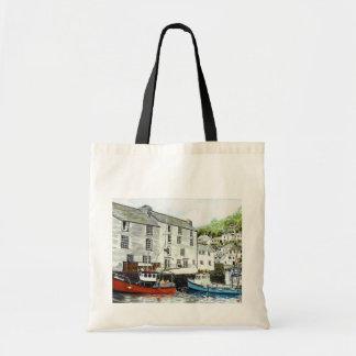 'Boat Trip' Bag