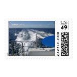 Boat Trip Stamp