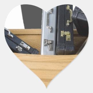 BoatFilledBriefcases061315.png Heart Sticker