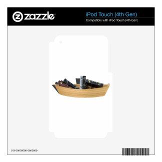 BoatFilledBriefcases061315.png iPod Touch 4G Skin