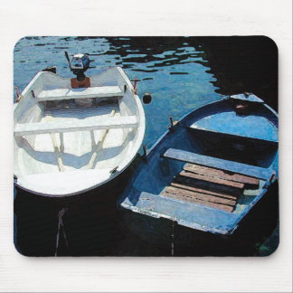 Boaties Mouse Pad