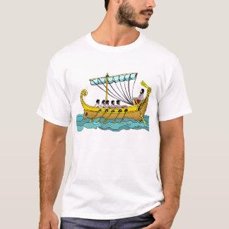 Boatrace winner T-Shirt
