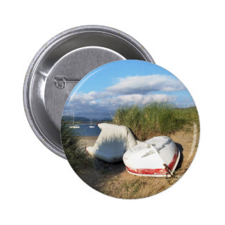 BOATS 2 INCH ROUND BUTTON