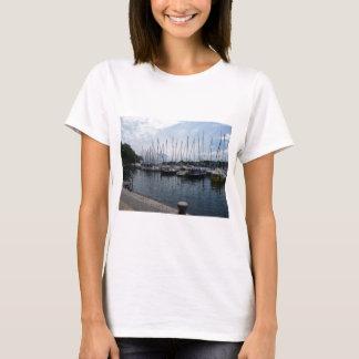 Boats! T-Shirt