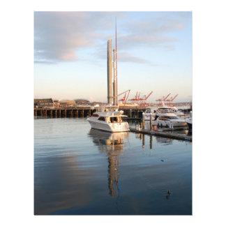 "BoatsPier041609 8.5"" X 11"" Flyer"