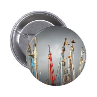 boattopsLomo Pin Redondo 5 Cm
