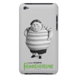 Bob iPod Touch Cases