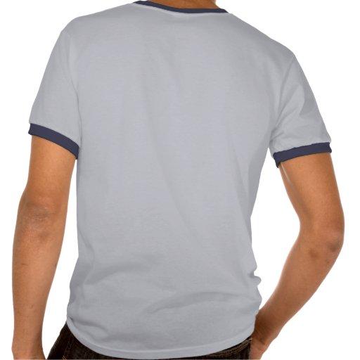 Bob Casey, Jr. for Senate t-shirt