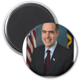 Bob Casey Jr, That's My Senator! Magnet