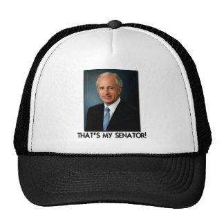 Bob Corker, That's My Senator! Hat