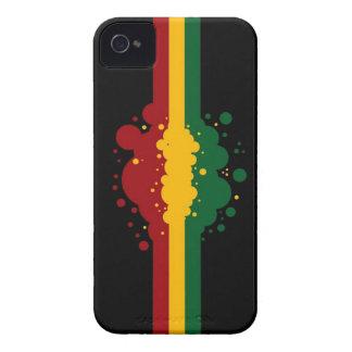 Bob  iPhone 4 cover