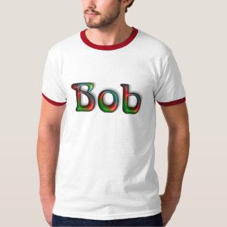 Bob Tshirts