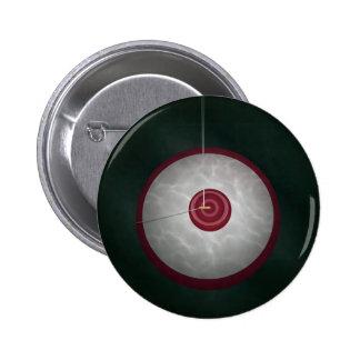 Bobber Button