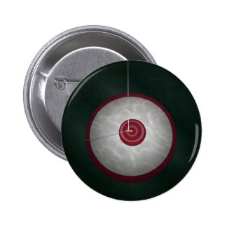 Bobber Pin Redondo 5 Cm