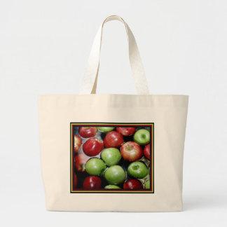 bobbing-for-apples.jpg bolsa tela grande