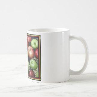 bobbing-for-apples.jpg coffee mug