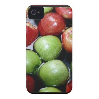 bobbing-for-apples.jpg iPhone 4 case