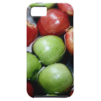 bobbing-for-apples.jpg iPhone 5 covers