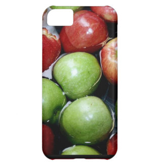 bobbing-for-apples.jpg iPhone 5C covers