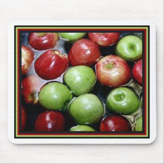 bobbing-for-apples.jpg mouse pad