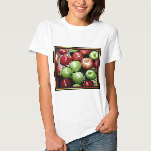 bobbing-for-apples.jpg shirts