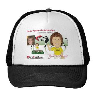 Bobbleheads Bobblehead Bobble Heads Hats