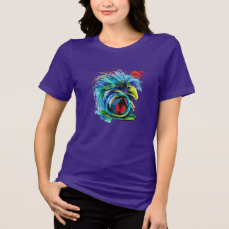 Bobbus the Kindly Creature T-Shirt