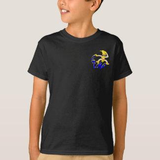 Bobby Gotcha T-Shirt