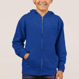Bobby hoodies name