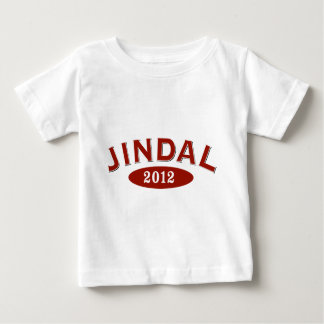 Bobby Jindal 2012 Arc Shirt
