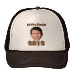 Bobby Jindal 2012 Gorro