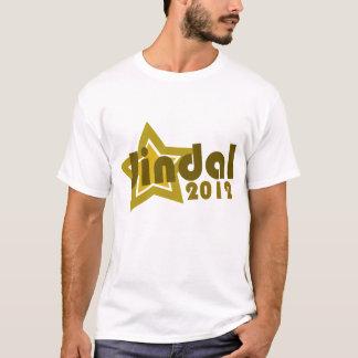Bobby Jindal 2012 Playera