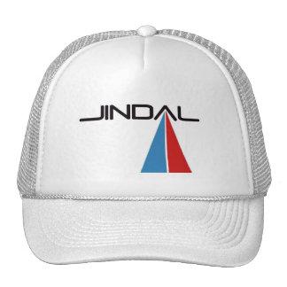 Bobby Jindal 2016 Trucker Hat