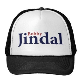 Bobby Jindal Gorros