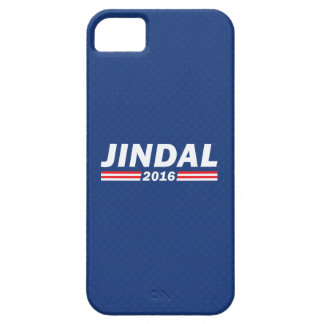 Bobby Jindal, Jindal 2016 iPhone SE/5/5s Case